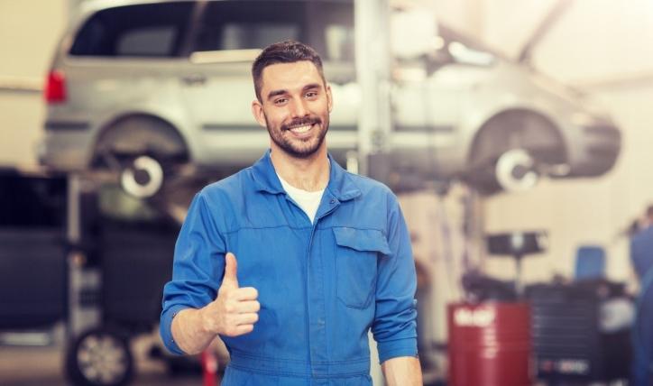 Remonto kaina autoservise: ar didesnė kaina reiškia geresnę kokybę?