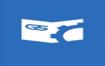 Elektroninė automobilio serviso knygelė